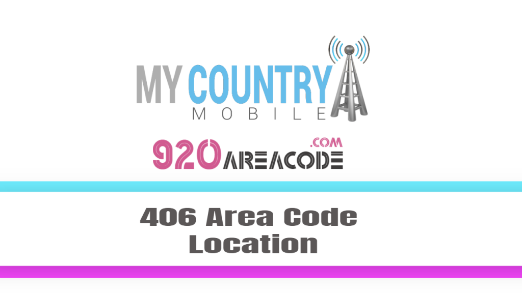 920 - my country mobile